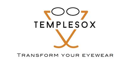Templesox.com Logo